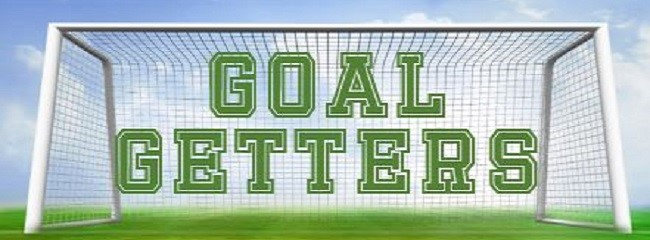 GoalGettersImage