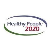 HealthyPeople2020Logo