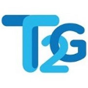 T2GMonogramLogo