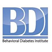 BehavioralDiabetesInstituteLogo