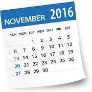 NovemberCalendar