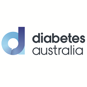 DiabetesAustraliaLogo