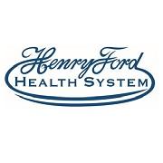 HenryFordHealthSystemLogo