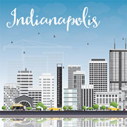 Indy- SQ